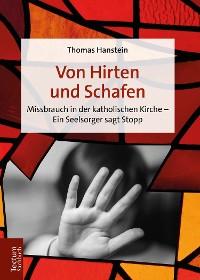 Cover Von Hirten und Schafen