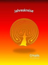 Cover Jahreskreise