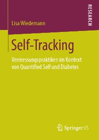 Cover Self-Tracking