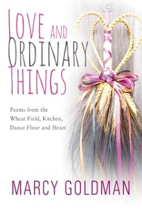 Cover Love and Ordinary Things