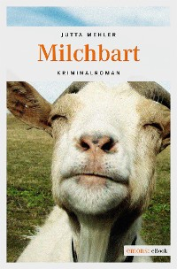 Cover Milchbart