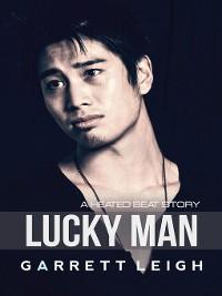 Cover Lucky Man