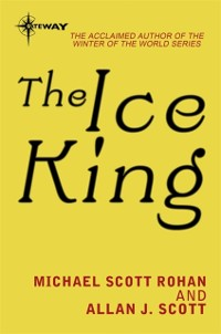 Cover Ice King