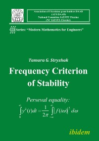 Cover Frequency Criterion of Stability