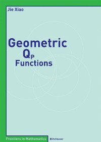 Cover Geometric Qp Functions