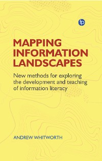 Cover Mapping Information Landscapes