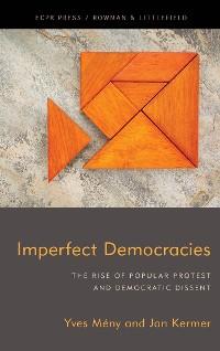 Cover Imperfect Democracies