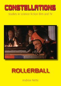 Cover Rollerball