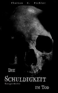 Cover Die Schuldigkeit im Tod
