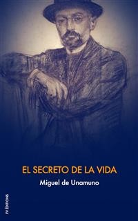 Cover El Secreto de la Vida