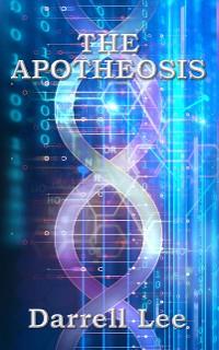 Cover The Apotheosis