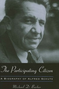 Cover Participating Citizen, The