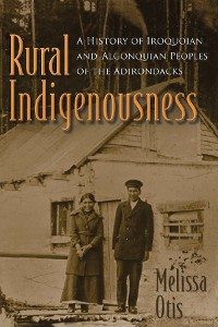 Cover Rural Indigenousness