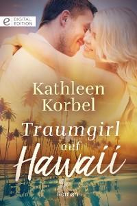 Cover Traumgirl auf Hawaii