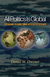 Cover All Politics Is Global