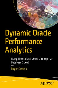 Cover Dynamic Oracle Performance Analytics