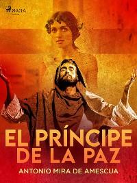 Cover El príncipe de la paz