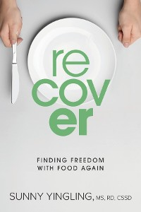 Cover Recover