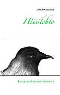 Cover Hiisilehto