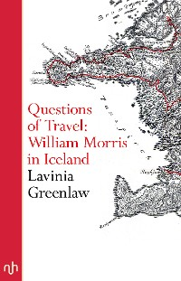 Cover Questions of Travel