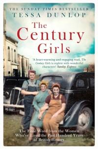 Cover Century Girls