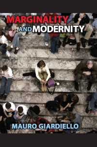 Cover Marginality and Modernity