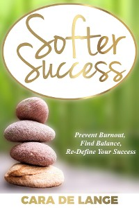 Cover Softer Success