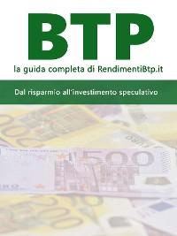 Cover BTP, la guida completa