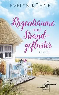 Cover Rügenträume und Strandgeflüster