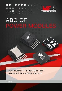 Cover Abc of Power Modules