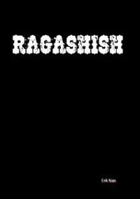 Cover Ragashish