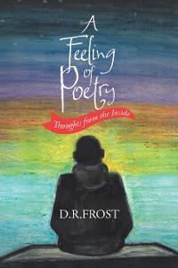 Cover A Feeling of Poetry