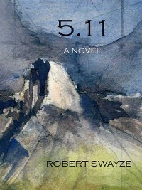 Cover 5.11