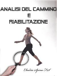 Cover Analisi del Cammino e Riabilitazione