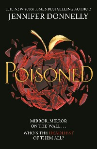 Cover Poisoned