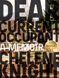 Cover Dear Current Occupant