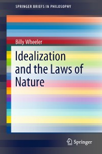 Cover Idealization and the Laws of Nature