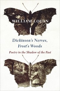 Cover Dickinson's Nerves, Frost's Woods