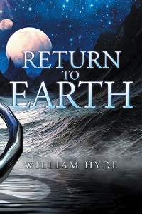 Cover Return to Earth
