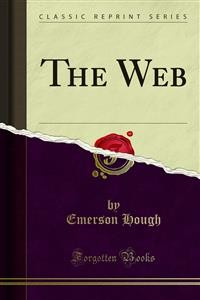Cover The Web