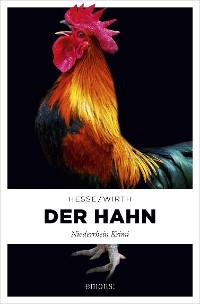 Cover Der Hahn