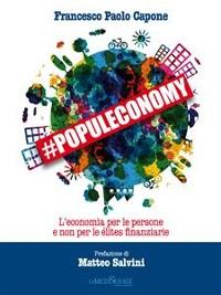 Cover #Populeconomy