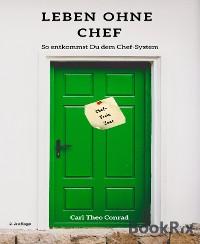 Cover Leben ohne Chef