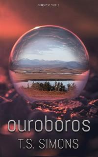 Cover Ouroboros