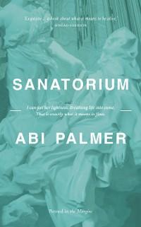 Cover Sanatorium