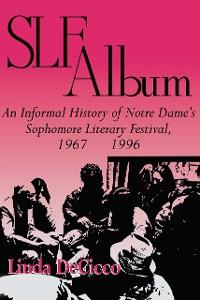 Cover SLF Album