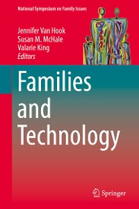 Cover Families and Technology