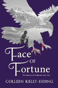 Cover Face of Fortune