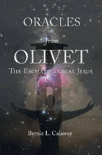 Cover Oracles from Olivet