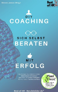 Cover DIY-Coaching – sich selbst beraten mit Erfolg